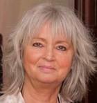 Carole Lemay