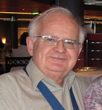Jean-rené Dupont