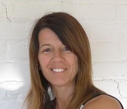 Louise Constantienau