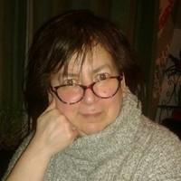 Micheline St-Onge
