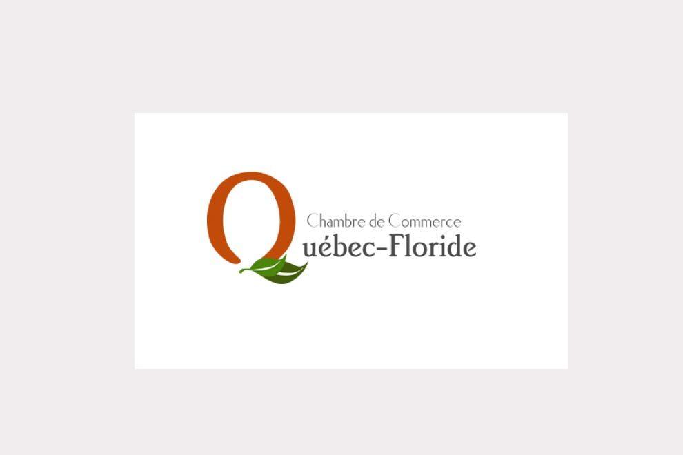 Chambre de commerce Québec-Floride