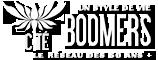 Cité Boomers