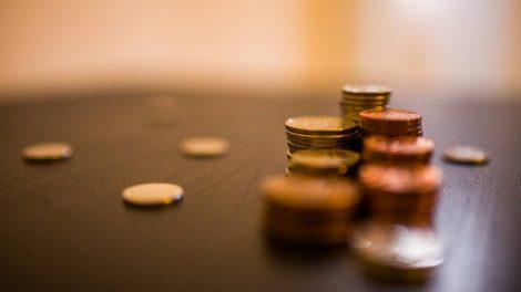 vieillissement-de-la-population-finances