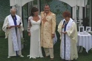 celine-jacques-mariage