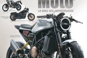 guide moto