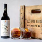 premier vermouth quebecois