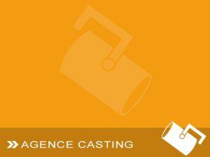 Agence de Casting au Québec- Agence Boomers