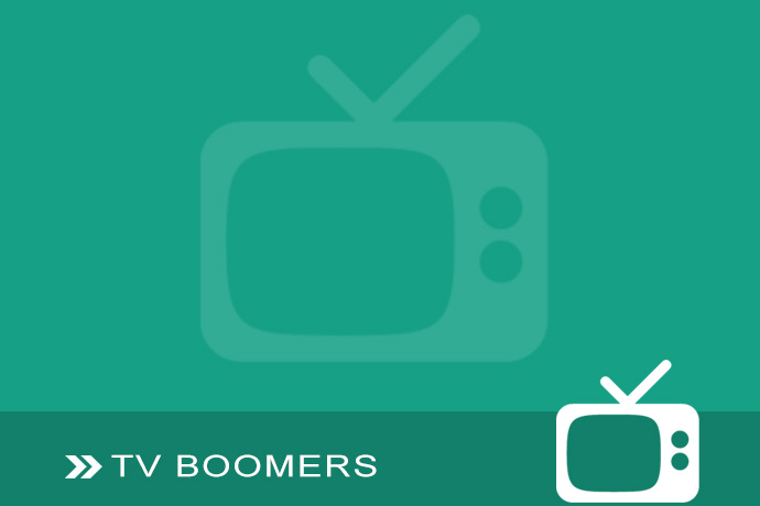 TV-Boomers