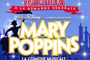 mary-poppins_300x250