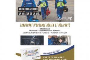 Air Rivac