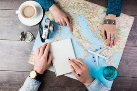tourisme collaboratif