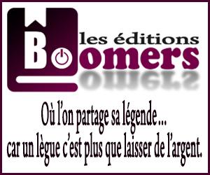 Banniere-pour-Cité-Boomers-300x250.jpg