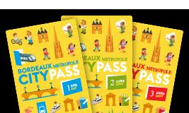 city-pass-header_format_267x160