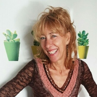 Diane Gervais