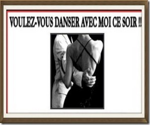 danse-300x250.jpg