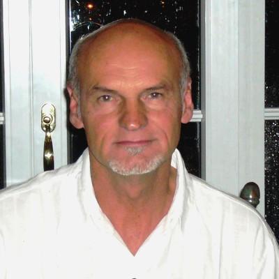 Daniel Brassard
