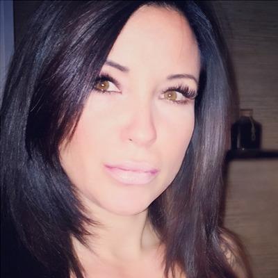 Isabelle Vanier