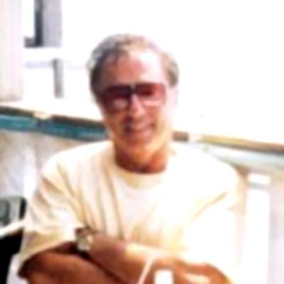 Jean-Pierre Sassoon
