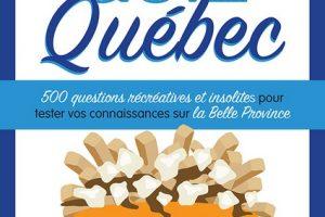 Quiz-Quebec
