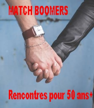 match-boomers-8v2-1.jpeg
