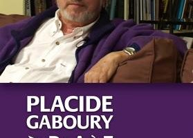 placide-gaboury