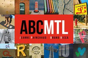 abcmtl
