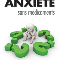 Vaincre l'anxiete sans medicaments
