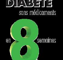 Vaincre le diabete sans medicaments