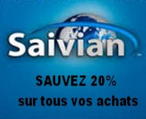 saivian-carte-300x250-vf-1.jpg