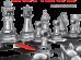 Jouez aux échecs
