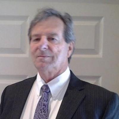 Michel Galipeau