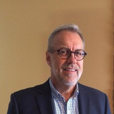 Robert Poliquin