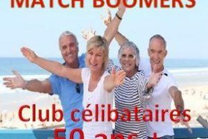 match-boomers