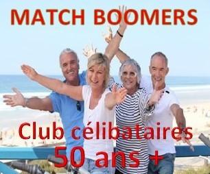 Mathc-Boomers-1.jpg