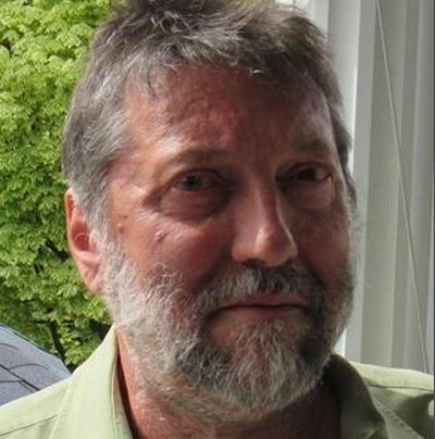 Denis Moquin