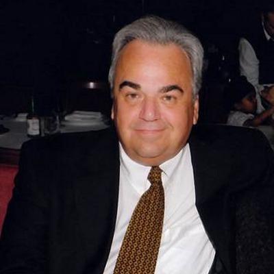 Jean Cavalieri