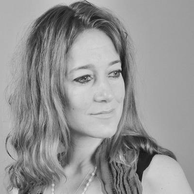 Marie-Ève Nadeau