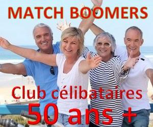Match-Boomers-1-1.jpg