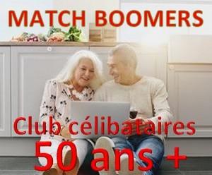 match-boomers-2.jpg