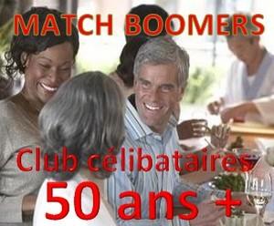 match-boomers-3.jpg