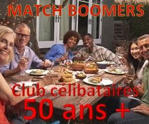 match-boomers-4.jpg