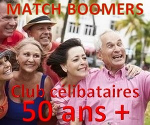 match-boomers-5.jpg