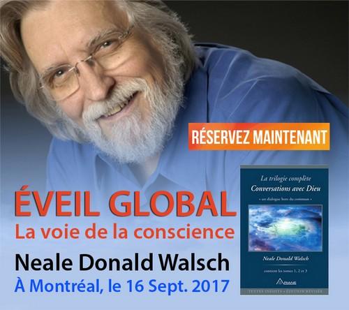 neale-donald-walsh