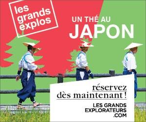 Grands-explos-Japonl.jpg