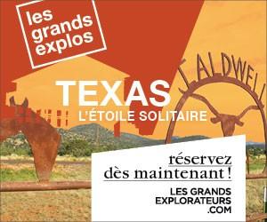 Grands-explos-Texas.jpg