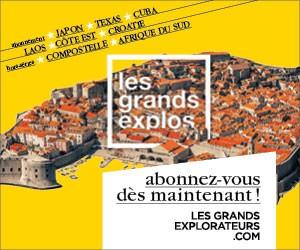 Grands-explos-general.jpg