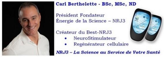 carl-berthelette