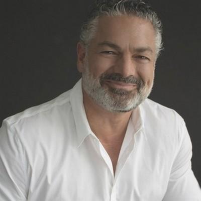 Pierre Malboeuf