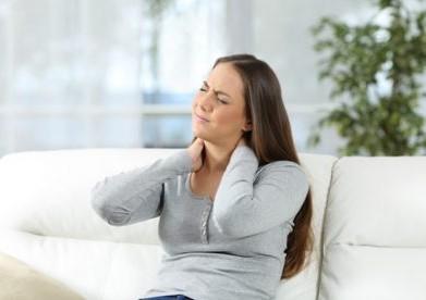 fibromylagie