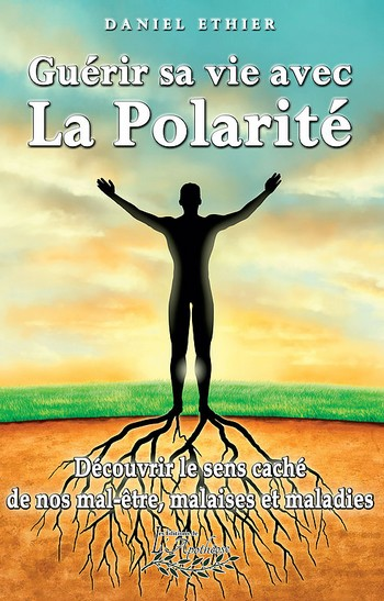 polarité